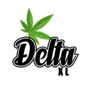 Delta XL